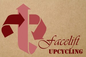 Facelift Upcycling