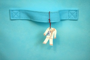 boys-closet-reeds-label